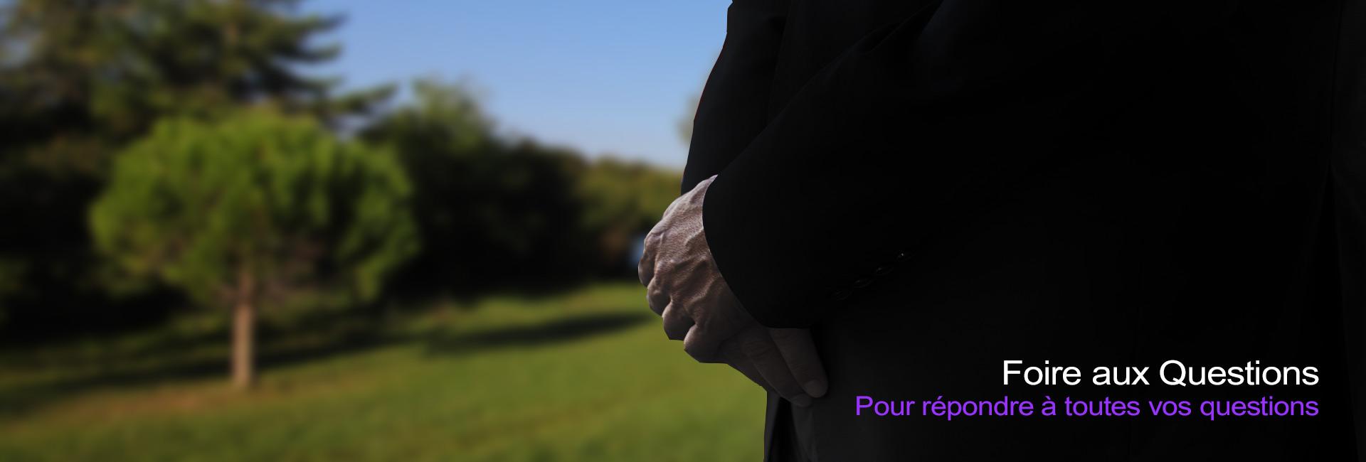 pompes-funèbres-alizés-castres-031