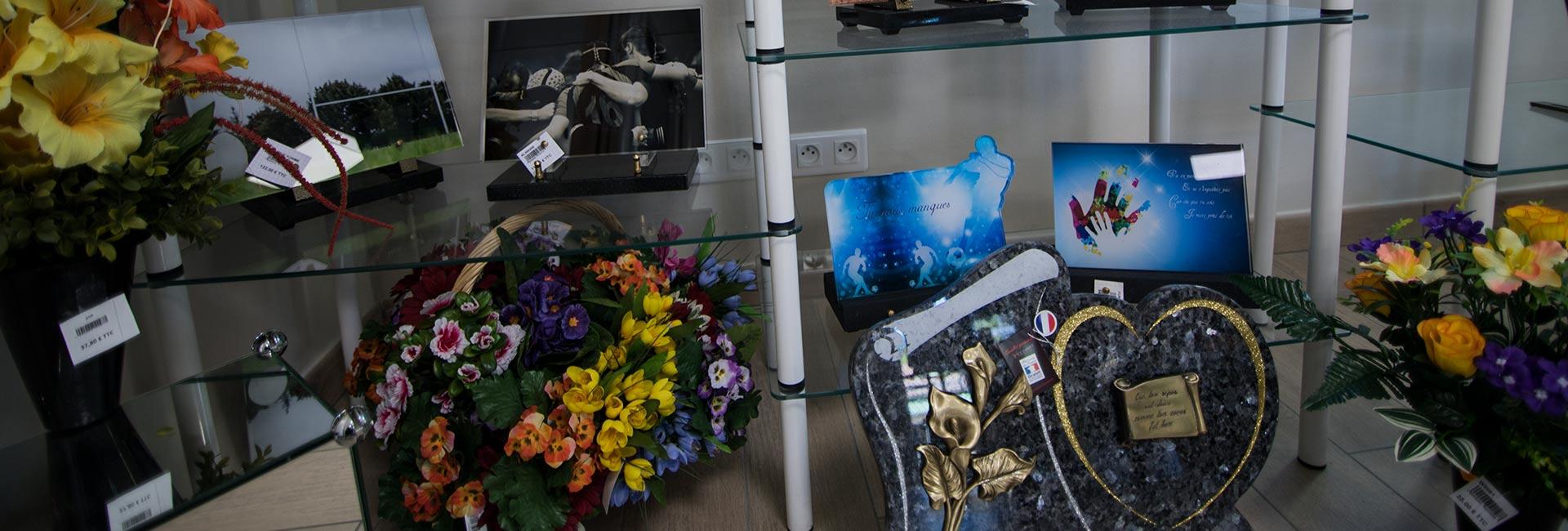 pompes-funèbres-alizés-castres-038
